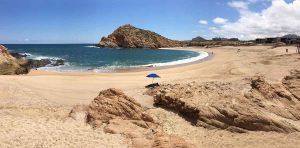 santa-maria-beach-cabo-06sept17-2151-x2