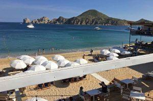 sur-beach-club-medano-cabo-2651-x2