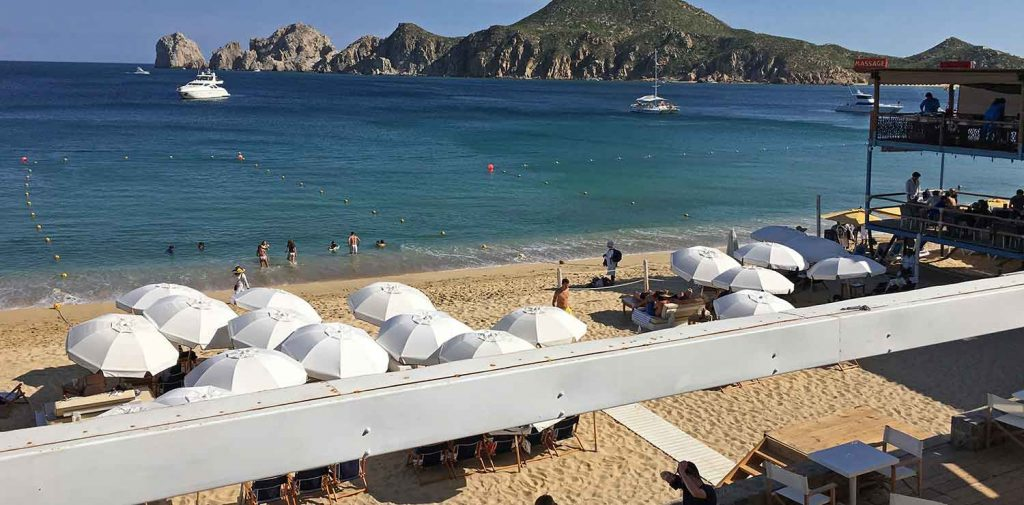 sur-beach-club-medano-cabo-2651-x2