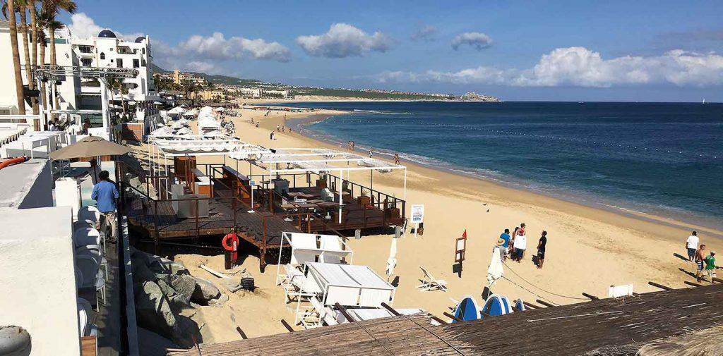 sur-medano-beach-cabo-23sept17-2658-x2