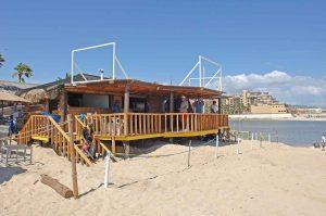 tabasco-beach-club-medano-cabo-2729-2
