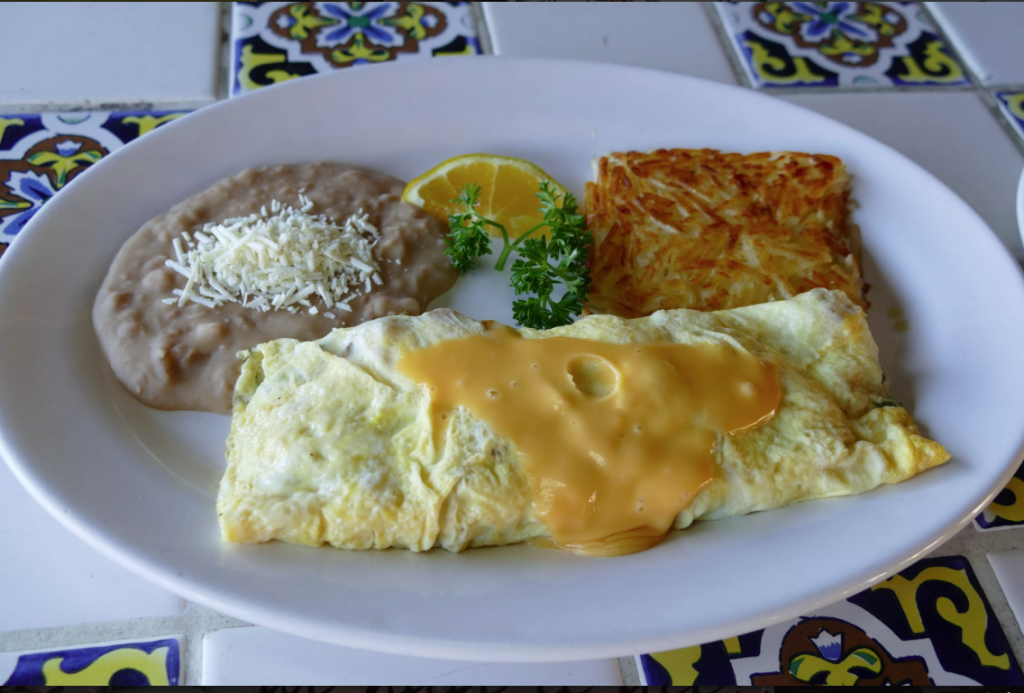 the-crazy-lobster-cabo-breakfast