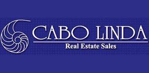 cabo-linda-real-estate-sales-logo-2
