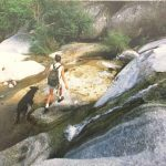 sierra-de-la-laguna-hiking-herman-2001-lcm-07