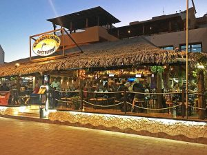 Restaurants In Los Cabos Los Cabos Guide