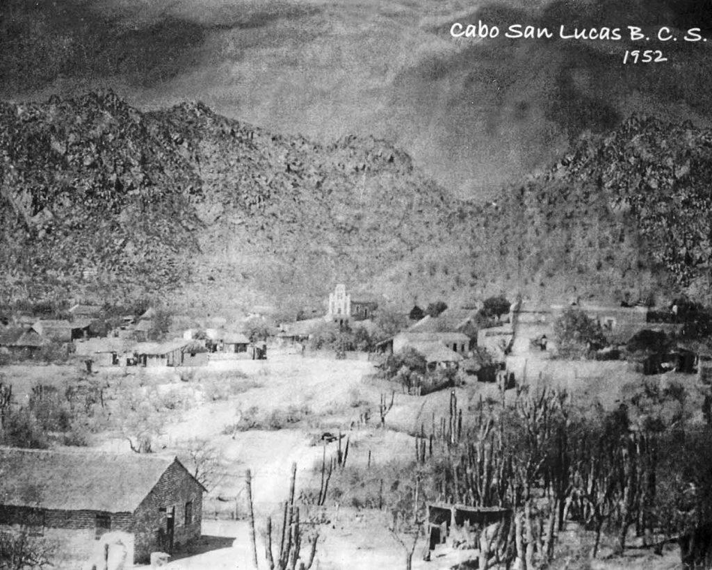 1952-old-cabo-san-lucas-billups-2