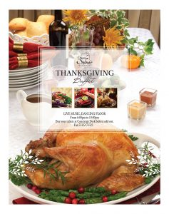 Grand-Solmar-Land's-End-Resort-–-Thanksgiving-buffet