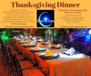 bajo-la-luna-cabo-thanksgiving-dinner-2017