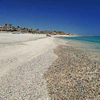 beaches-los-barriles-east-cape-0737-3