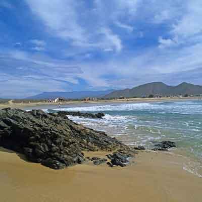 beaches-los-cerritos-pacific-004-r3