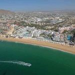 beaches-medano-cabo-july-2017-0318-3.jpg