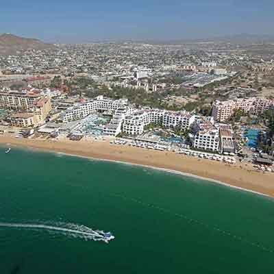 beaches-medano-cabo-july-2017-0318-3.jpg