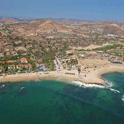 beaches-palmilla-los-cabos-2017-1569-x4