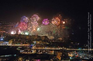 fireworks-cabo-medano-harbor-2010-0068-2