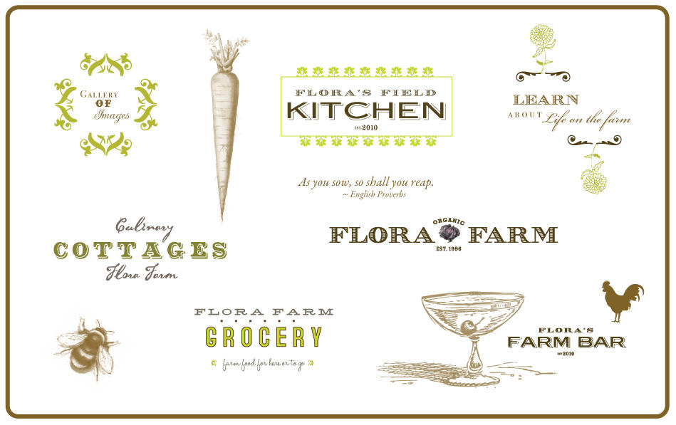 floras-field-kitchen-logo.jpg