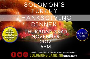 solomons-landiing-thanksgiving-turkey-dinner-2017