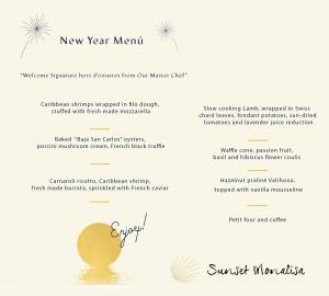 sunset-mona-lisa-nye-2018-menu