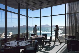 the-cape-manta-dining-room-los-cabos-photo-selby-2
