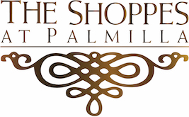 The Shoppes At Palmilla