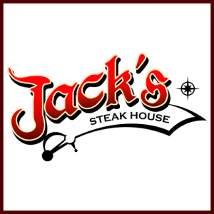 Jack's Steak House Cabo Marina