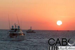 Cabo Image Cabo San Lucas