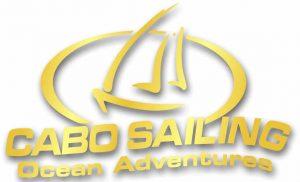 Cabo-Sailing-logo-Dorado-Sombra-2019
