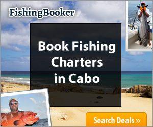 fishingbooker-cabo-san-lucas