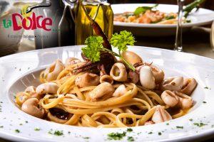 La Dolce Restaurant Italiano