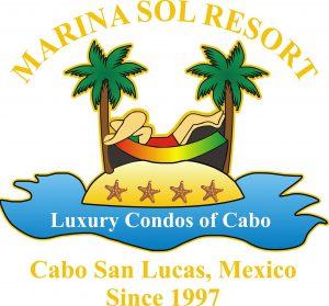 marina- sol-luxury-condos-cabo-01