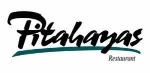 pitahayas-restaurant-los-cabos-2