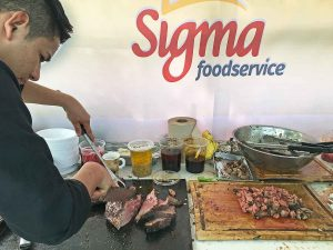 sigma-food-sabor-a-cabo-rural-2017-I3538-2
