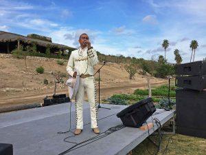 singer-sabor-a-cabo-rural-2017-3549-2-