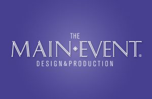 the-main-event-cabo-