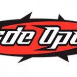 wideopen-logo