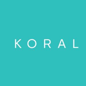 Koral Center