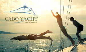 Cabo Yacht Management