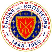 Chaîne-des-Rôtisseurs-Seal200