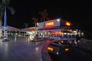 chins-cabo-exterior-2018-0847-2