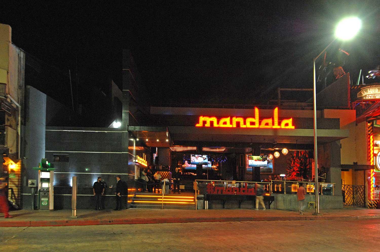 mandala-cabo-nightlife-27jan18-1137-2