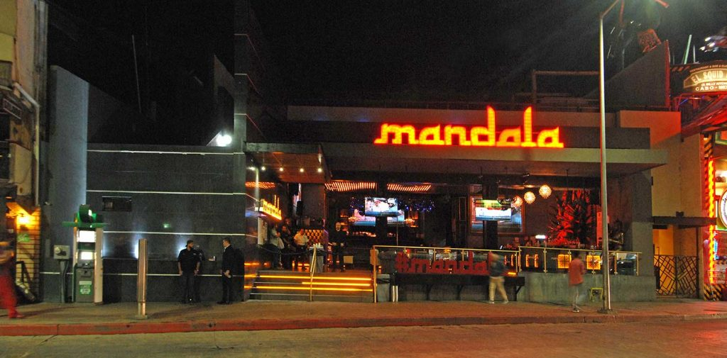 mandala-cabo-nightlife-27jan18-1137-x2