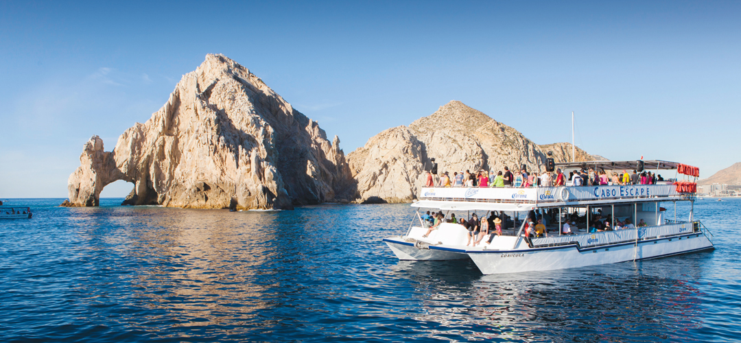 Activities Los Cabos