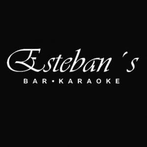 Esteban's Bar Karaoke - Restaurant - Seafood, Cabo San Lucas