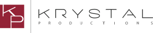 krystal productions