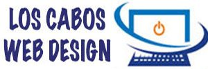 Los Cabos Web Design, Cabo San Lucas, Websites, hosting