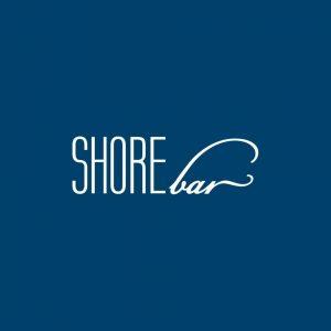 Shorebar-at-vidanta-los-cabos-logo