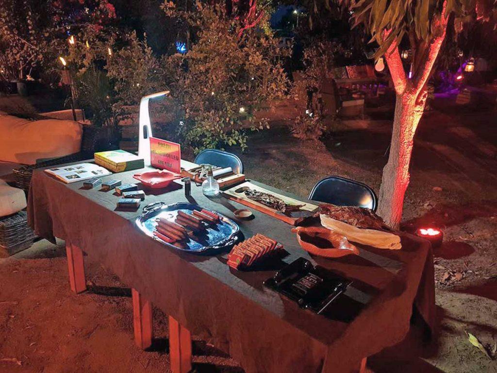 blue-bayou-cigars-los-cabos-table-2