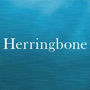 herringbone-at-vidanta-los-cabos-logo-2