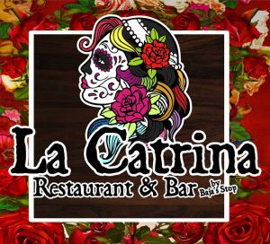 La Catrina Restaurant and Bar, Cabo