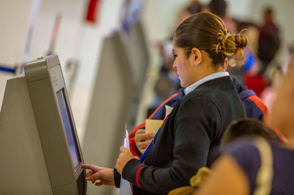 los-cabos-international-airport-108-2018-2