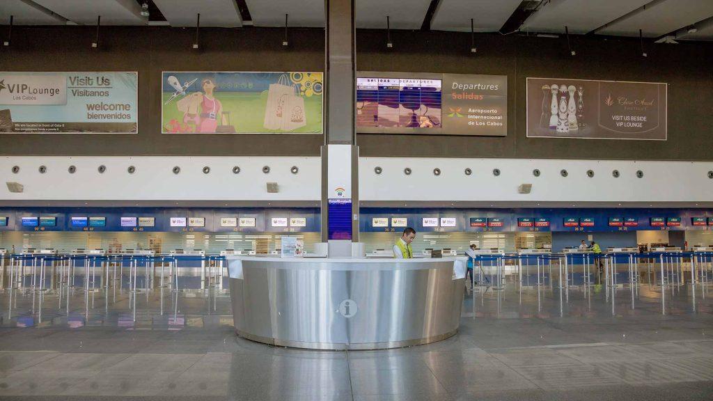 los-cabos-international-airport-234-2018-2